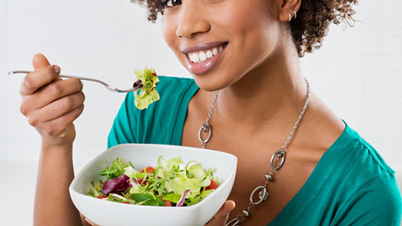 meal plan image 2