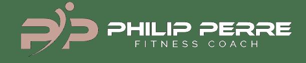 Philip Perre Fitness